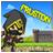 Fruston 1.1 APK