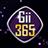 Gii365 2.3.1
