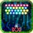 Glowing Balls 1.3 APK