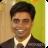 Dr Dr Amit A Kavimandan 1.1.0 APK