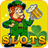 Golden Luck Shamrock Slots 1.0.5