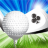 Golf Solitaire Ultra 1.0 APK