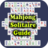 Mahjong Solitaire Guide