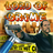 Lord Of Crime 3.0 APK