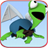 Jumping Turtle 1.0 APK