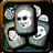 Mahjong with Memes 1.0.5