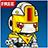 Megabot Adventure 1.0