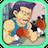 NABC Boxing icon