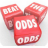 Odds Optimizer 1.02 APK