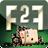 F2F Poker 2.2014.12.19 APK