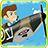 Pilot Adventure 1.1 APK