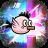 Pink Bird Jump icon