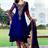Embroidery Dress Designs 1.0 APK