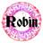 Robin 1.0.0 APK
