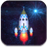 Rocket Space Odyssey 1.0.4 APK