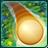 Rolling Egg 1.0.0 APK