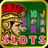 Roman Empire Slots icon