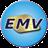 EMV Card Demo 1.2 APK