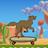 Scooby Skateboard Dog 1.0.4 APK