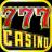 Slots Big Jackpot Win 3.0