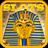 Slots Empire Egyptian War Slot 1.1.8 APK