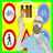 Smart Traffic Signs Matching 1.0.3