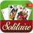 Solitaire Andr Free 1.4.0.1 APK