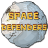 Space Defenders icon