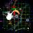 SpaceDare 1.0