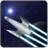 Starship Runner 1.3 APK