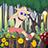 Super Doge World II icon