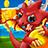 Super Dragon World Run 1.3 APK