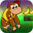 Super Kong World