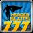Superhero Slots 777 1.5 APK
