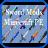 Descargar Sword Mods for Minecraft PE
