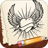 Tattoo Drawings 1.1 APK