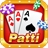 Teen Patti Deluxe 3.0 APK