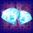 Uber Lucky Diamonds icon