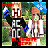 Ultimate NCPE Mod for MCPE icon