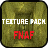 Texture Pack FNAF for Minecraft PE