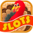 Thanksgiving Slots 1.2 APK
