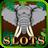 Wild Jungle Fever Slot Machine 1.0.4