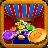 Coin Box 1.0 APK
