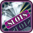 Diamond Slots icon