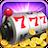 Real Slots - Free Vegas Casino 1.0.2