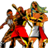 Africas Legends Game 1.0 APK