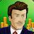 Money Man - Slots Machines 1.1.4 APK