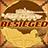 Besieged icon