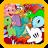 Blast Dinosaur Game 1.0 APK