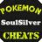 Pokemon SoulSilver 1.0 APK